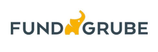 gehocan-empresas-participantes-167264-med