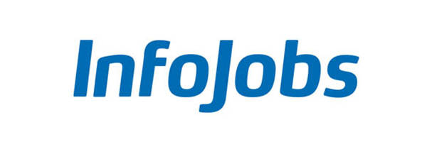 gehocan-empresas-patrocinadoras-139096-med