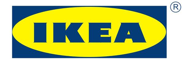 gehocan-empresas-patrocinadoras-140404-med
