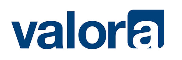 gehocan-empresas-patrocinadoras-143090-med