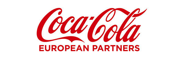 gehocan-empresas-patrocinadoras-143192-med
