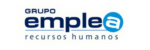 gehocan-empresas-patrocinadoras-163273-med