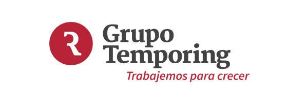 gehocan-empresas-patrocinadoras-167518-med