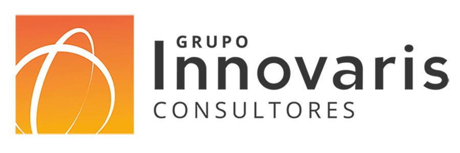 gehocan-empresas-patrocinadoras-167793-med